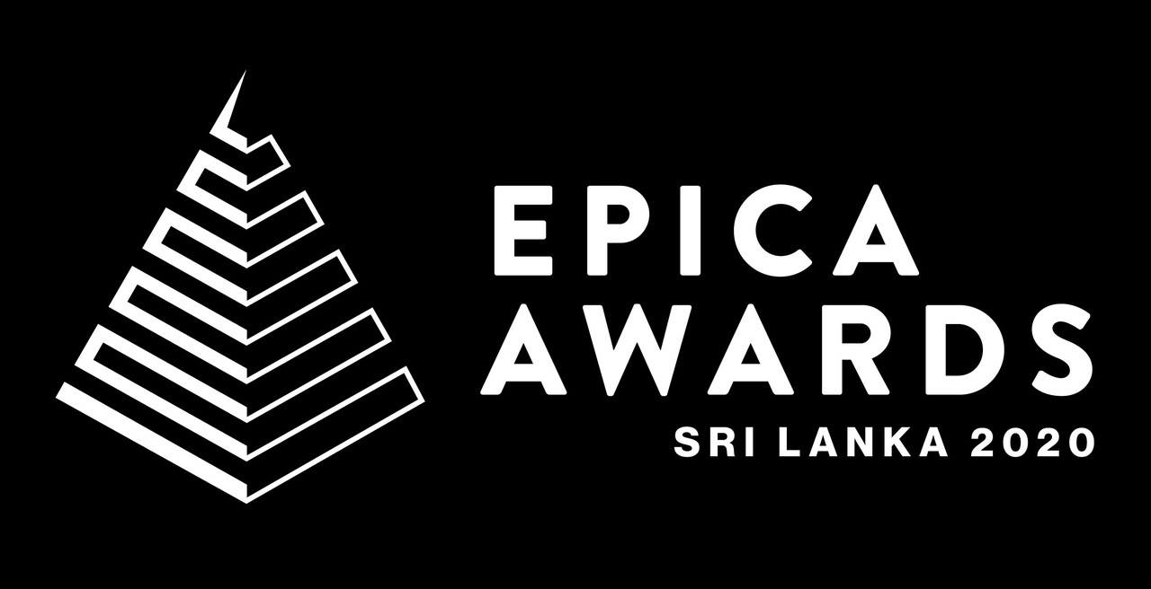 Epica Awards Sri Lanka launches with 16 speakers at their first International Festival of Creativity