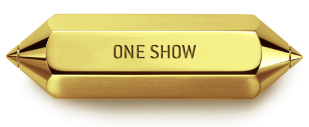 Judging for The One Show 2020 and ADC 99th Annual Awards Moves Online Due to Coronavirus Outbreak