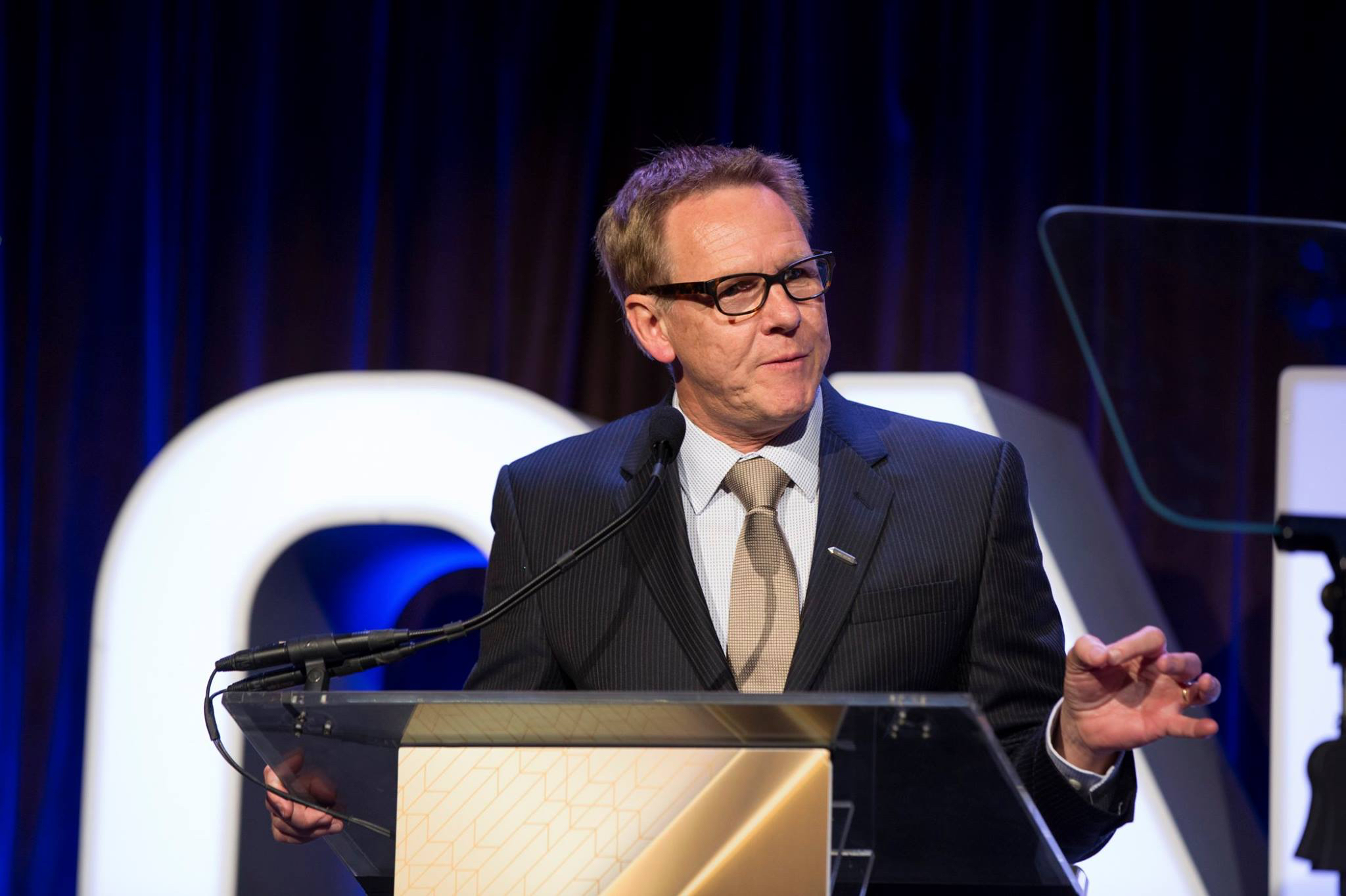 The One Show 2020 and ADC 99th Annual Award Winners To Be Announced With High-Quality Streaming Events Due to Coronavirus Uncertainty