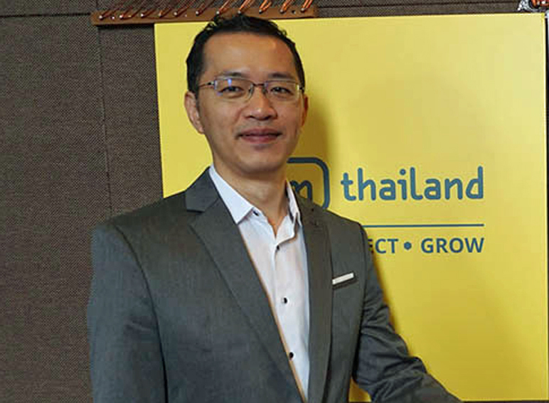 Leading integrated digital marketing solution services group YDM Thailand acquires MullenLowe Thailand