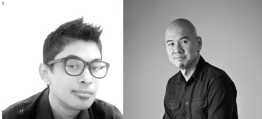Lion & Lion Malaysia brings on board two New creatives