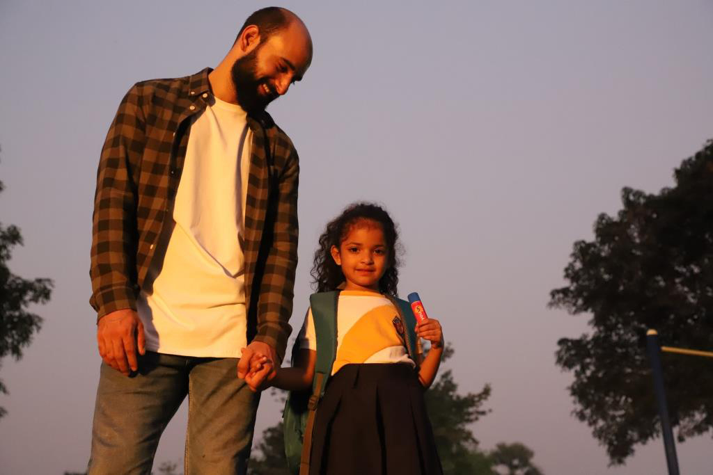 Youva by Navneet enables young minds to think differently through their three new TVCs via Flagship Advertising India
