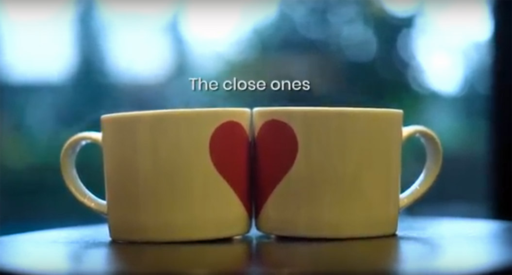 NESCAFÉ launches new film via Publicis Indonesia that shows how to enjoy a cup of coffee at home