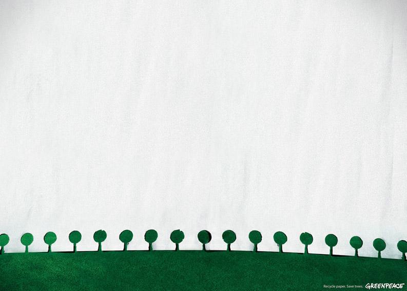 David Guerrero: Green With Envy