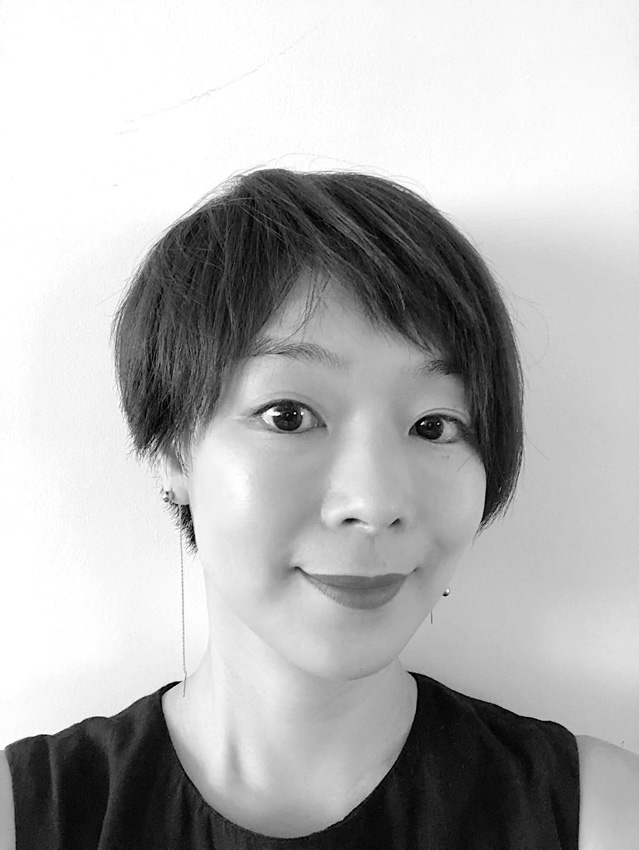 Ariel Chen returns to BBDO Shanghai in Group Creative Director role