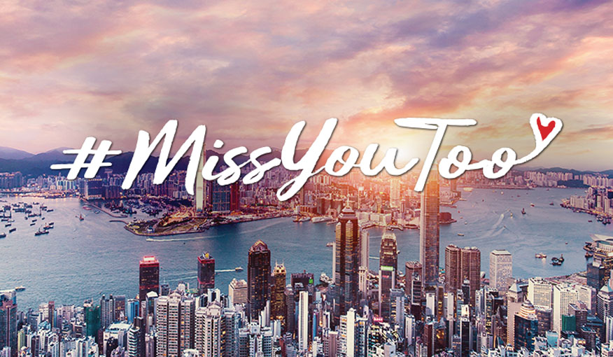 Hong Kong Tourism Board appoints Ogilvy Malaysia as communications partner
