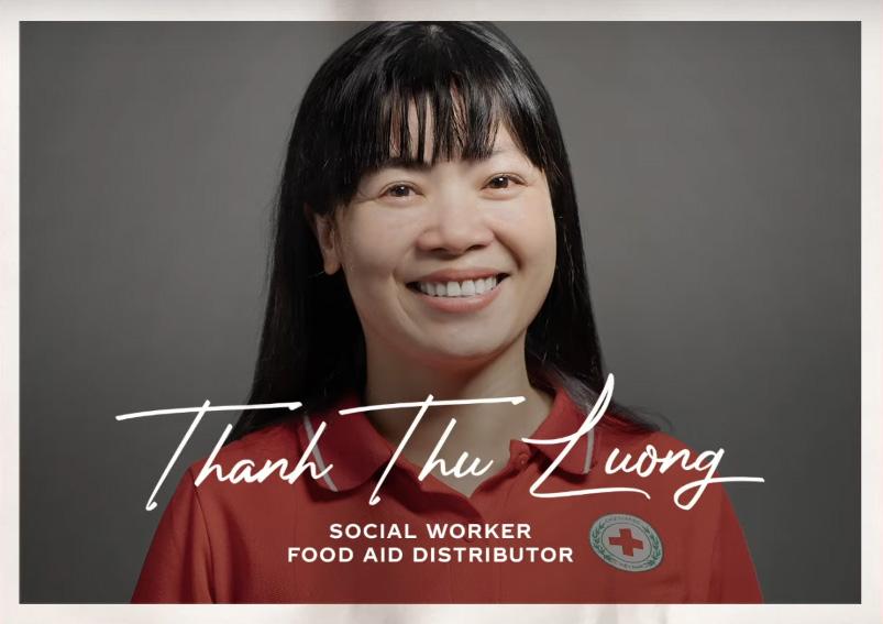 Coca-Cola releases online mini stories profiling local heroes via Merdeka LHS Malaysia