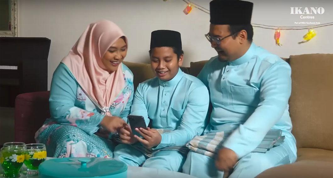 Ensemble Worldwide Malaysia launches #TipTokRaya TikTok challenge with IKEA Southeast Asia