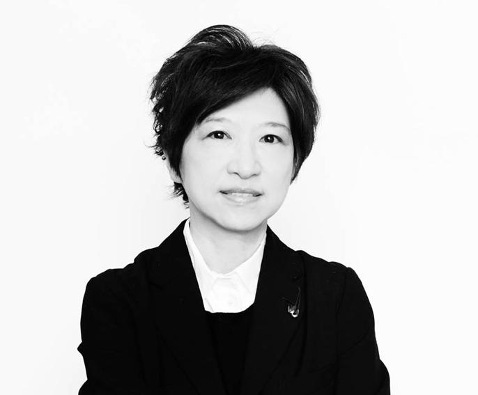 Ad Stars Jury Interview: McCann China's Sheena Jeng on her amazing journey
