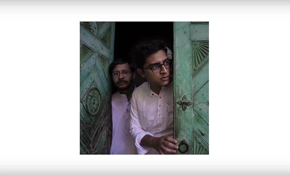 Wunderman Thompson India follows up Tata Pravesh #DoorsOfIndia campaign with #OpenDoors film