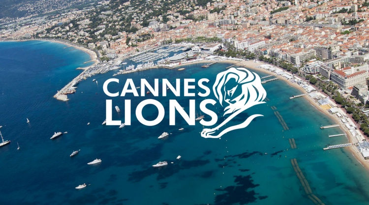Cannes Lions: A-list talent, business leaders and creative legends including David Droga unite to produce LIONS Live