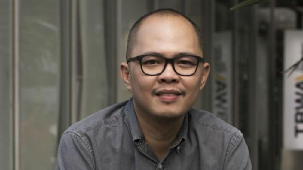 TBWA\Santiago Mangada Puno Philippines executive creative director Bryan Siy to exit the agency