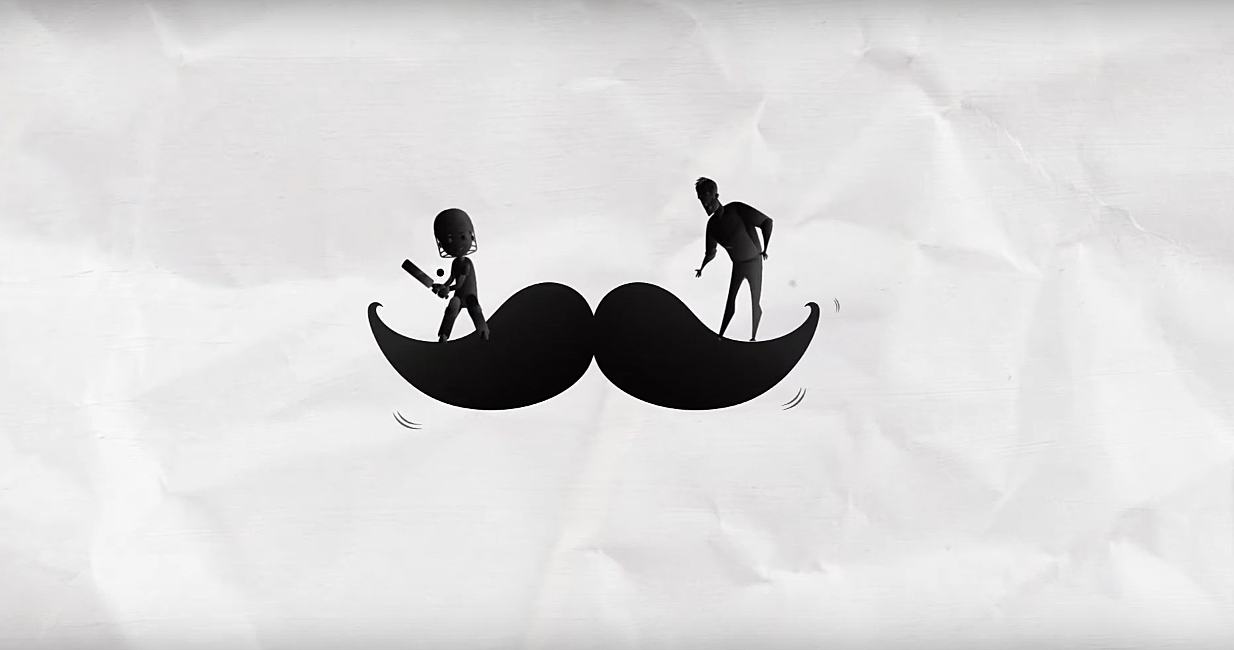 Adhiraj Constructions teams up with Scarecrow M&C Saatchi India to create Father's Day film