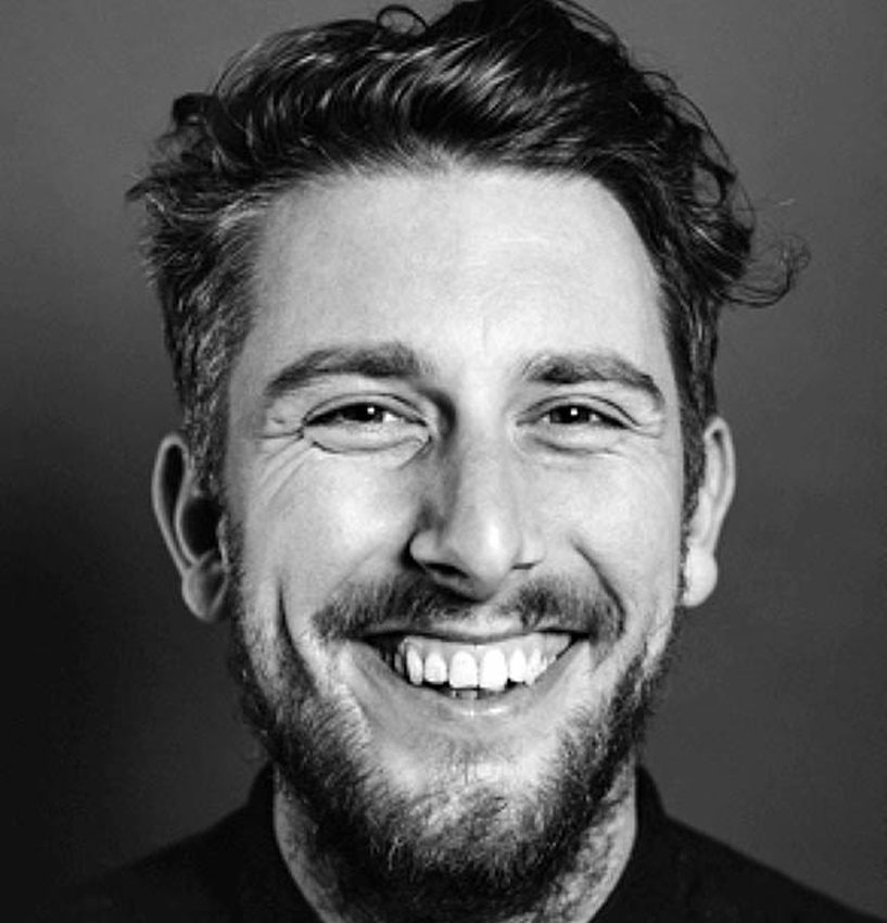 Wunderman Thompson Singapore lures  Mateusz Mroszczak out of BBDO to fill Chief Creative Officer role