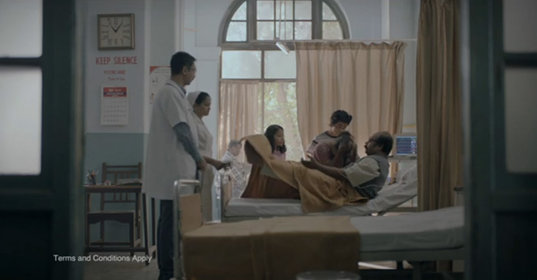 Taproot Dentsu Mumbai launches new work for Mobile Premier League