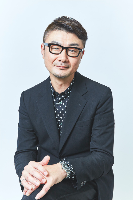 Keita Kawakatsu joins TBWA\HAKUHODO Japan in the Head of Disruption Consulting role