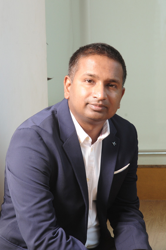 Isobar India picks up digital duties for British Council India brands
