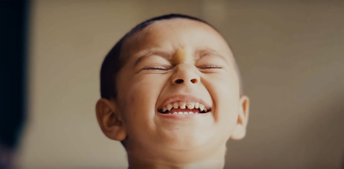 Britannia Good Day spreads happiness around India via new Wunderman Thompson campaign