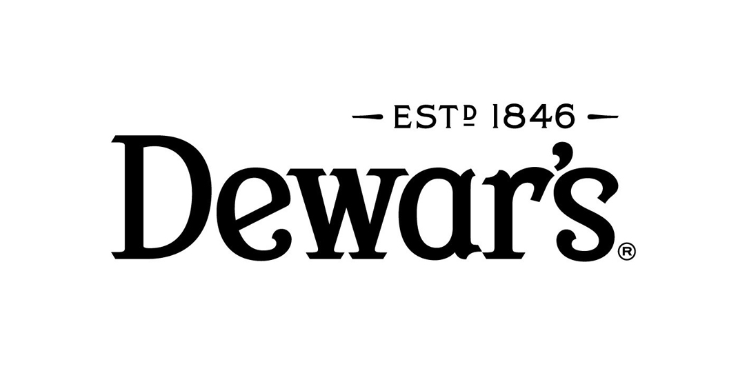 BBDO India lands Dewar's account appointment from Bacardi Global Brands