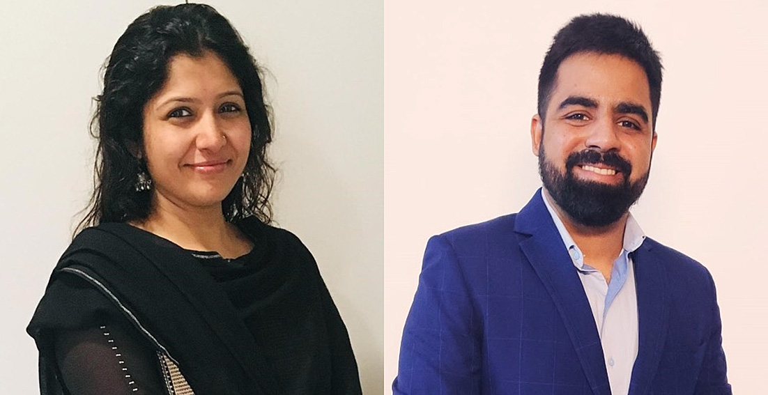New appointments strengthen Saatchi & Saatchi Propagate in New Delhi and Bangalore
