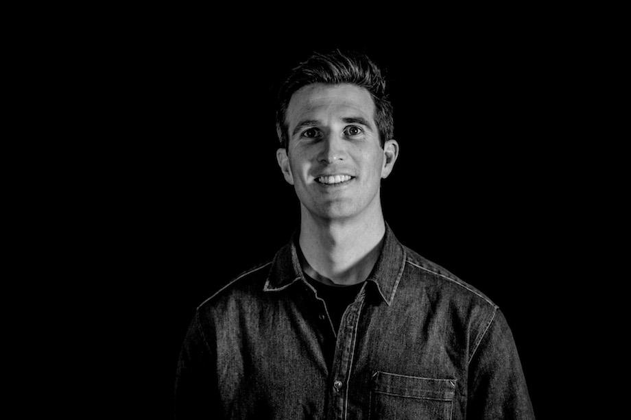 Former adam&eveDDB London CD Simon Vicars returns to Colenso BBDO for executive creative director role