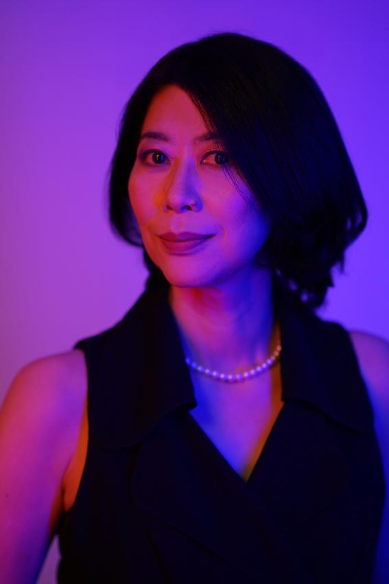 """Ad Stars Jury 2020: Dentsu One Manila's Masako Okamura – """"I'm afraid this pandemic will change consumer spending habits"""""""
