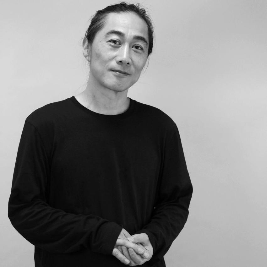 R/GA Tokyo hiresEx-AKQA London ECD Masaya Nakade inExecutive Creative Director role