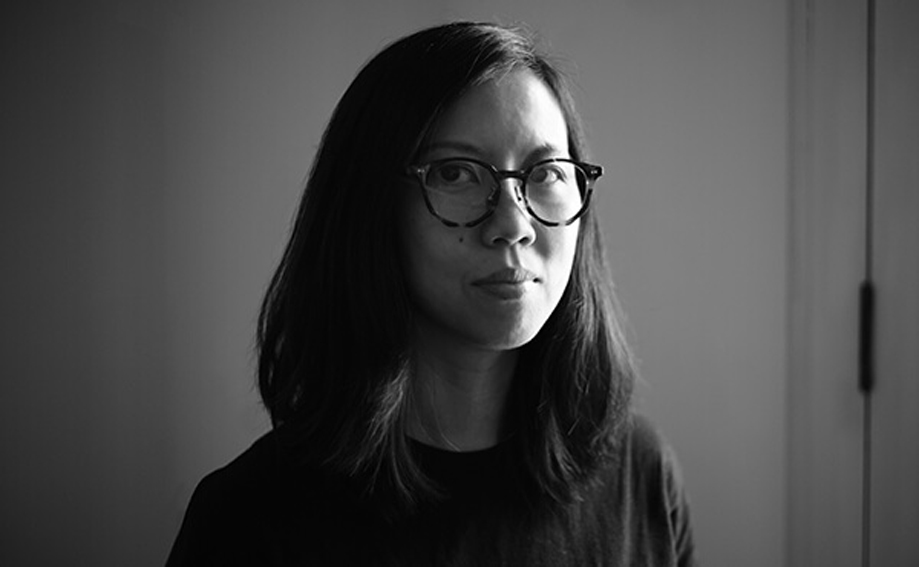 Young Spikes Competitions 2021 open for entries; Directors' Think Tank's Swee Ling Ng joins film jury