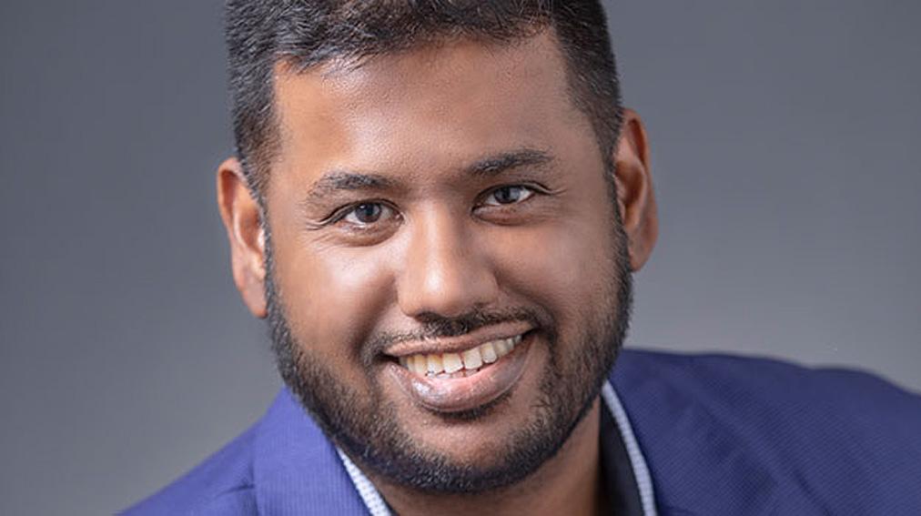 MullenLowe Group Sri Lanka promotes Dilshara Jayamanna to Chief Creative Officer