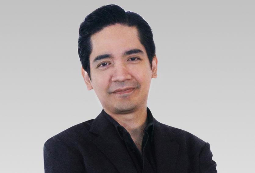 Ogilvy Thailand appoints Tiwat Nitchote as Chief Strategy Officer