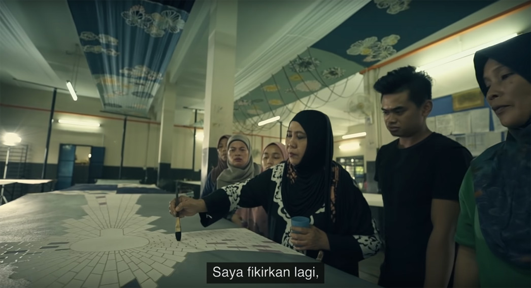 Naga DDB Tribal releases Merdeka 'We Are Made In Malaysia' campaign for Digi