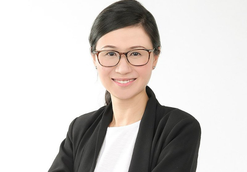 Edelman names Yvonne Koh as Head of Corporate in Asia Pacific