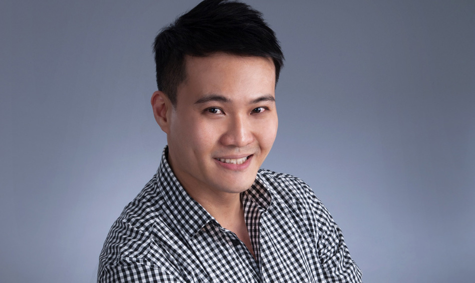 Havas Singapore elevates Russell Lai to Managing Director role