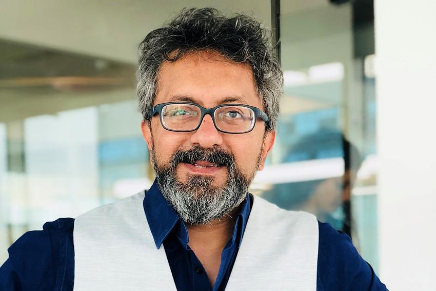VMLY&R India wins multi-agency pitch for Jockey India's digital duties