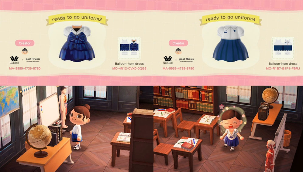 Wacoal challenges school rules in new 'Ready-To-Go Uniform' campaign via Wunderman Thompson Thailand