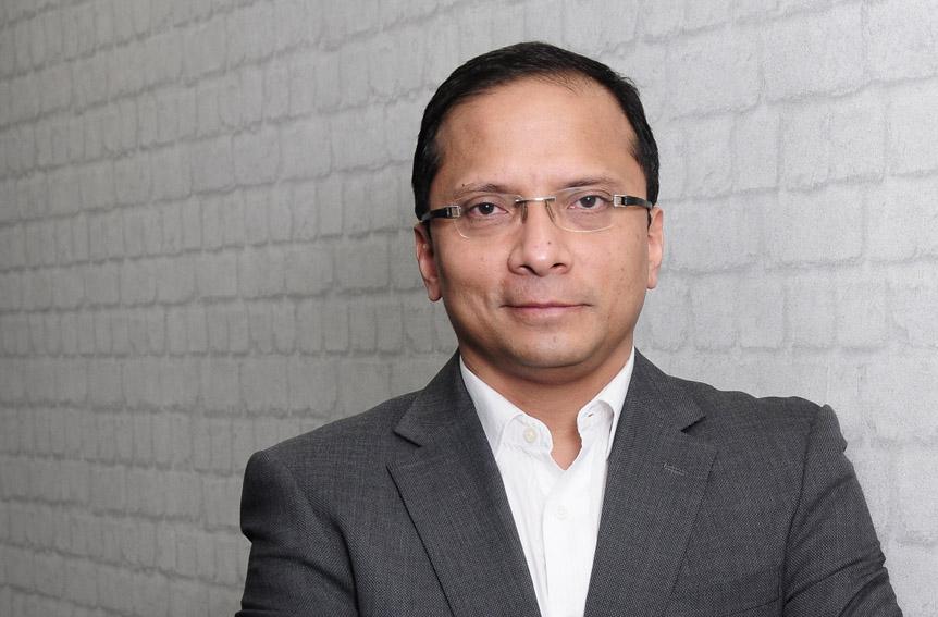 Havas Group India picks up JBL and Harman Kardon business