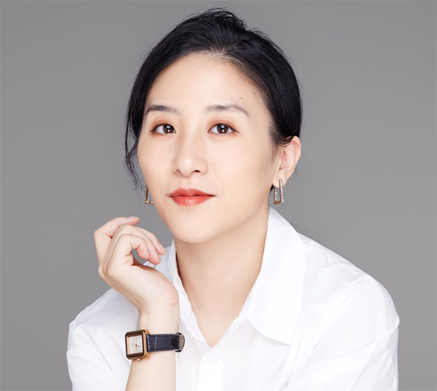 Wu Shu takes up general manager role at McCann China across Shanghai and Guangzhou offices