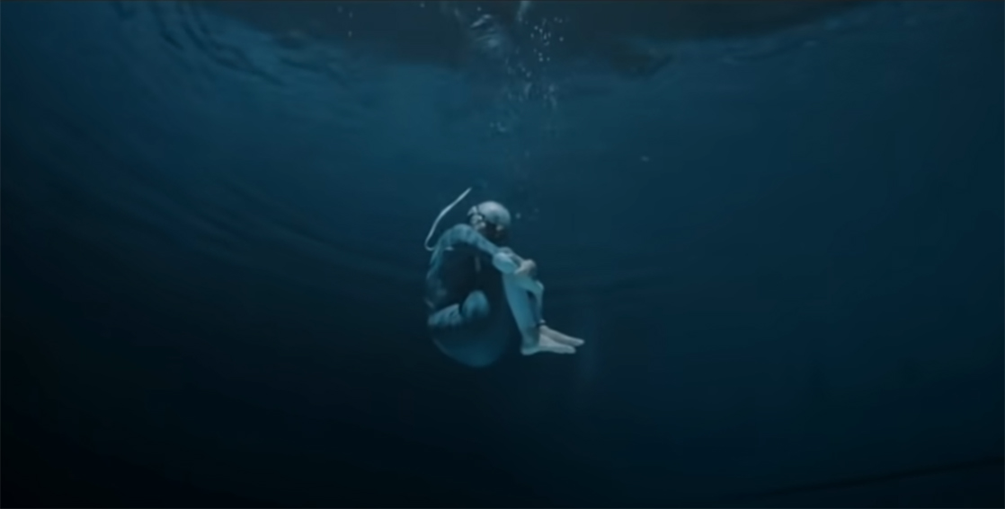 Directors Think Tank's Sling Ng shoots cinematic spot for Coway's Change Your Life Today campaign