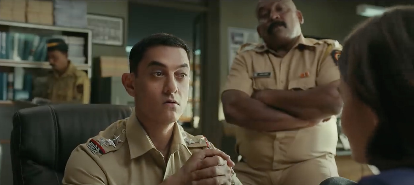 Aamir Khan and Alia Bhatt encourage everyone to switch to PhonePe digital payments via Leo Burnett India campaign