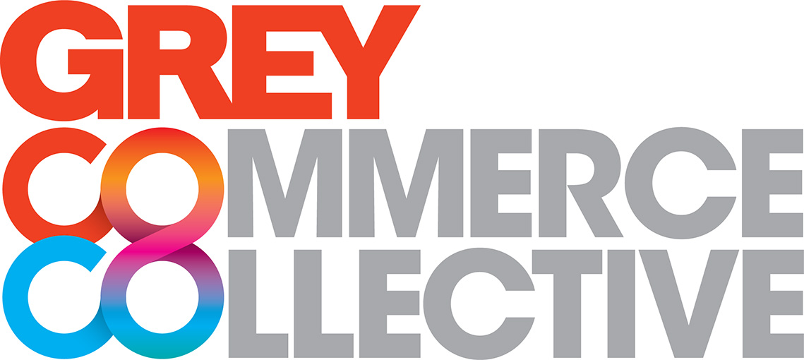 Grey launches Grey Commerce Collective connecting worldwide retail + commerce units