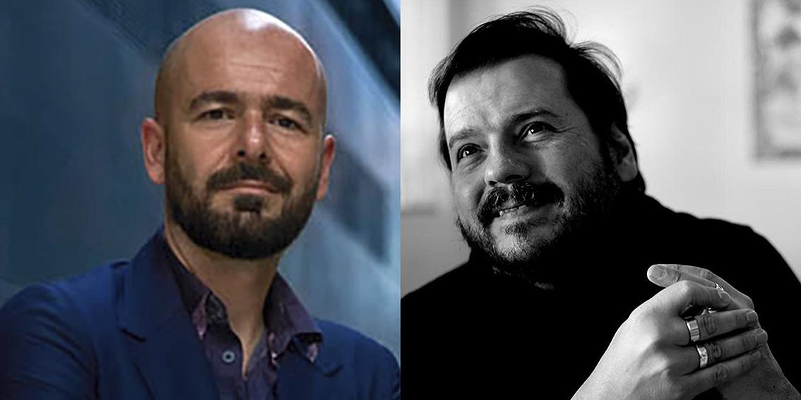Indonesia's Citra Pariwara awards announces judges including Grey Brasil's Max Geraldo and Ogilvy Singapore's Nicolas Courant