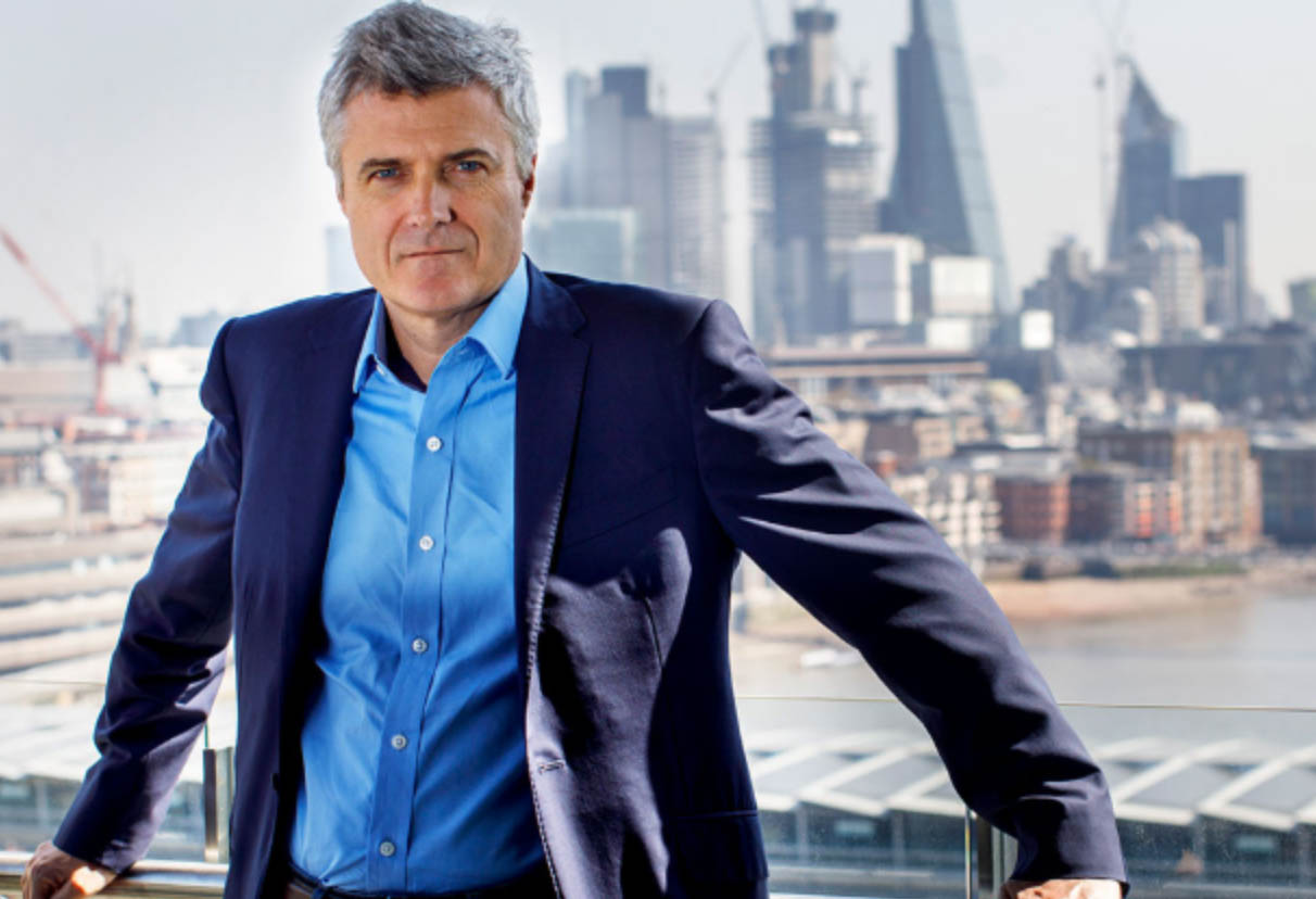 WPP's AKQA and Grey unite to form AKQA Group; Grey agency brand to be dropped after 103 years