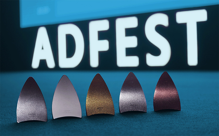 AdFest releases finalists for nine categories