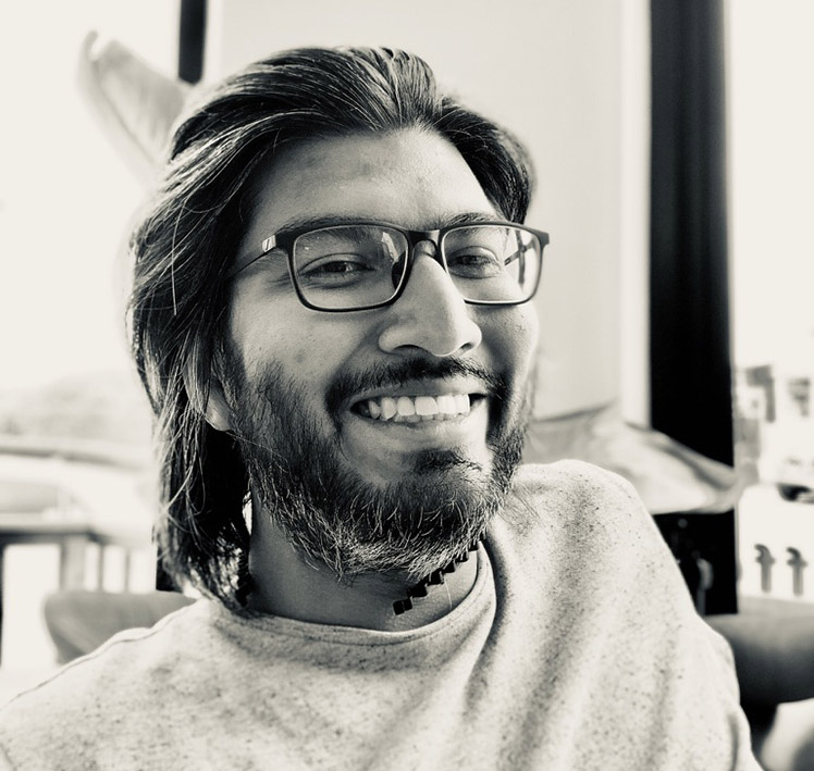 TBWA\China appoints Ali Zein Kazmi as Chief Strategy Officer based in Shanghai