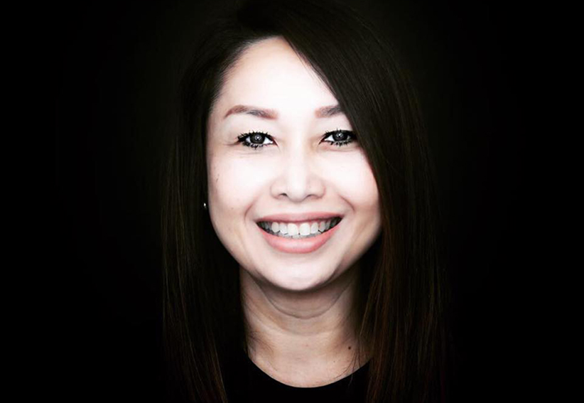 BBDO Singapore appoints Monica Hynds to the Client Services Director role