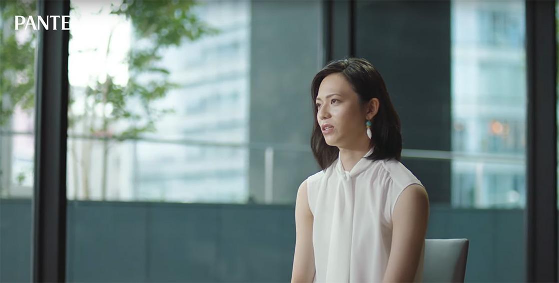 Pantene's #PrideHair project transforms job-hunting in Japan for the LGBTQ+ community via Grey Tokyo