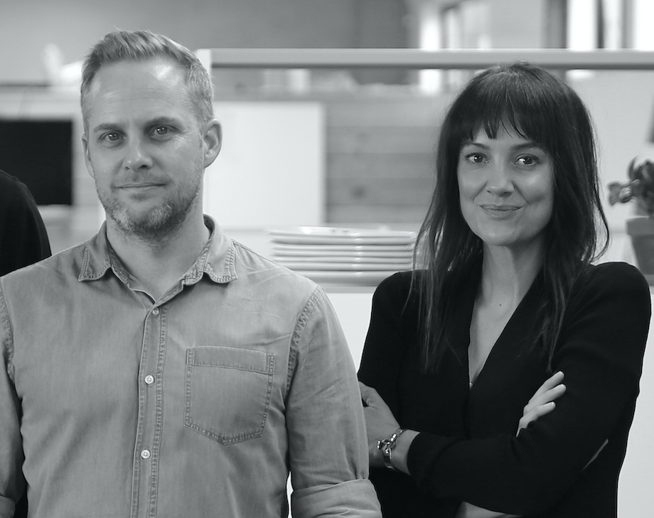 Bestads Six of the Best Reviewed by Lisa Fedyszyn + Jonathan McMahon, ECDs, Special Group, NZ