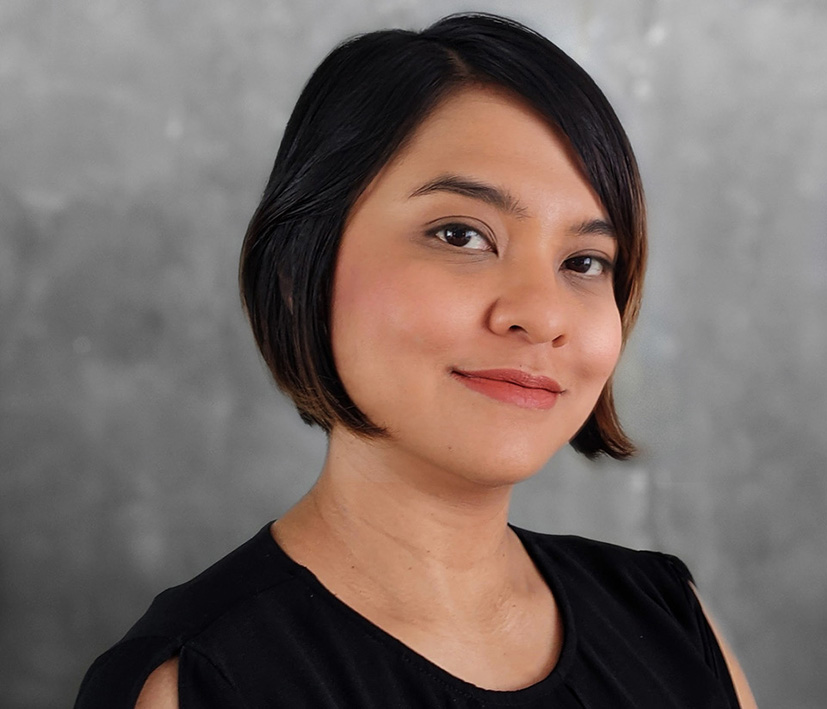 M&C Saatchi Indonesia appoints Nadia Yuliani in Creative Director role