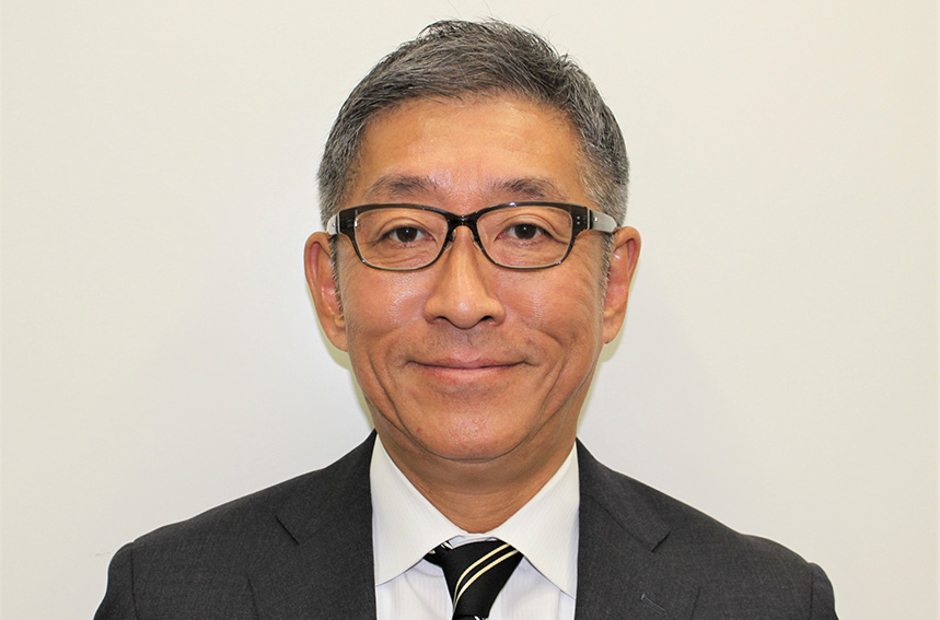 BBDO netwok in Japan announces new board director changes