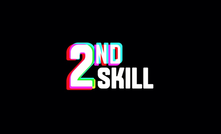 The One Club and SVC Launch 2nd Skill To Help Creatives Upskill for a Second Career